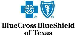 Blue Cross Blue Shield Texas Teledentistry